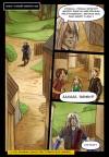 Z strana 1
